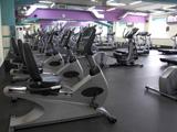 Ausstattung für Fitness-Center, Fitnessclubs für Krafttraining