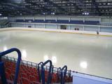 Akademie für Eiskunstlauf