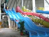 """Aquapark """"Viktoria"""""""