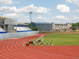 """Leichtathletikstadion """"Jugend"""""""