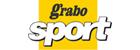 Sportberichterstattung
