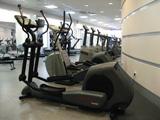 "Fitnessclub ""Neptun"""