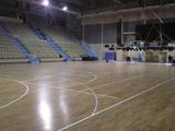"Sportkomplex ""Orenburže"""