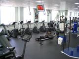 """Universaler Sportkomplex """"Tauras-Phönix"""""""