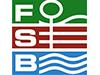 FSB 2015, Köln (Deutschland)