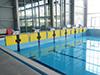 Sportkomplex GrandSport, Jerewan (Armenien)