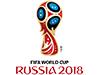 Das Ministerium für Sport der Russischen Föderation, Moskau (Russland)
