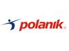 AVK GmbH ist offizieller Vertreter von Polanik in Österreich