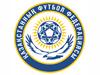 Fußballverband, Almaty (Kasachstan)