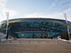 Almaty Arena, Almaty (Kasachstan)