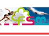Die Vorbereitung zur internationalen Fachmesse für Freiraum, Sport- und Bäderanlagen (FSB) hat begonnen