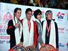 AVK GmbH hat, die technische Unterstützung der AIBA Youth Women ' s World Boxing Championships durchgeführt.