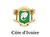 Abendempfang der Botschaft der Côte d'Ivoire, Grand Hotel Wien