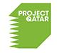 """Die AVK GmbH am Österreich-Stand der Messe """"Project Qatar 2018"""""""