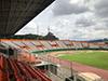 WKO-Mission in die Elfenbeinküste