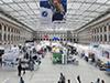 """Forum """"Sport. Tourismus. Business – Ausblick auf die Zukunft"""""""