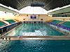 Neuer Vertrag mit dem usbekischen Schwimmverband
