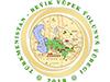"""""""Turkmenistan – das Herz der Großen Seidenstraße"""" Forum für Investment and Partnerschaft"""
