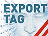 Exporttag 2018 and Exporters' Nite 2018