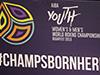 Die AVK GmbH hat während der AIBA Jugendweltmeisterschaften der Frauen und Männer 2018 in Budapest technische Unterstützung gewährt.
