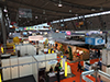 Internationale Messe interbad