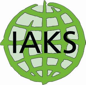 <p>AVK Group ist Mitglied der IAKS geworden</p>