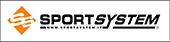 'Sportsystem'
