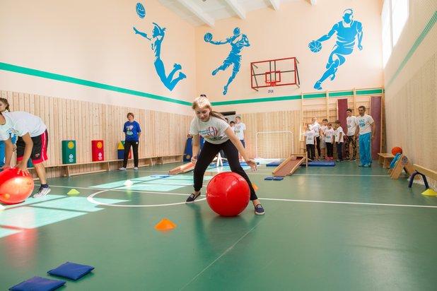 Allgemeinbildende Schulen der Republik Kasachstan
