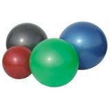Klassische Bälle für Areobic  510900