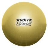 Ball für Pilates 610088