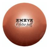 Ball für Pilates 610089