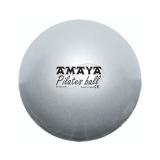 Ball für Pilates  610090