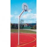 Street-Basketball-Anlage 705