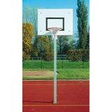 Basketball-Übungs-Anlage 703