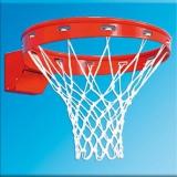 Basketballkörbe 7061