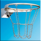 Basketballkörbe 7063