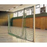 Hallenfußballtore 1205