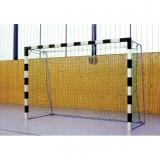 Handballtore 2009