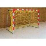 Mini-Handballtore 2156