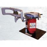 Schleifmaschine für alle Schlittschuhtypen SSM-2/H8