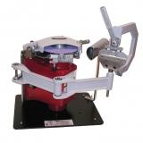 Schleifmaschine für alle Schlittschuhtypen SSM-2/H10