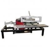 Schleifmaschine für Eiskunstlaufschlittschuhe SSM-2/T26