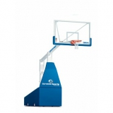 Basketball Ständer SAM 225 Club