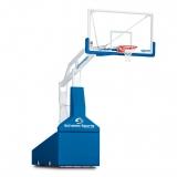Basketball Ständer Super SAM 245