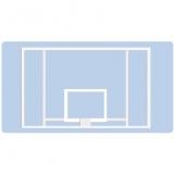 Basketball Korbbrett S6.S2015SF