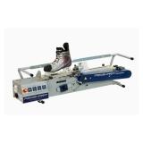 Schlittschuhschleifmaschine AS 2001 Allpro