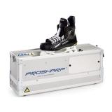 Schlittschuhschleifmaschine SkatePal-Pro2