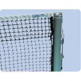 Tennisnetz Typ Blizzard