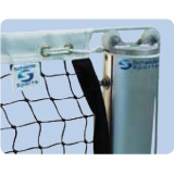 Tennisnetz Typ Sport