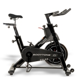 Indoor Cycle Eolox